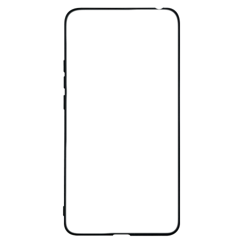 Чехол для Xiaomi Mi Max 3 Ducklings