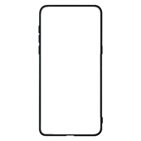 Чехол для Xiaomi Mi Mix 3 Bordarlands logo