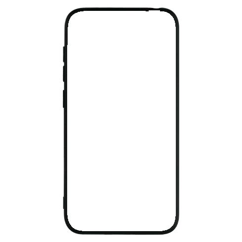 Чехол для Xiaomi Redmi 5a злой котэ