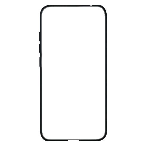 Чехол для Xiaomi Redmi 6A Чак Норис