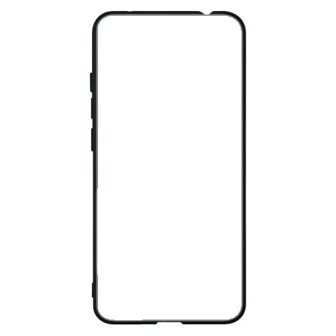 Чехол для Xiaomi Redmi Note 6 Pro Dj Marshmello 2