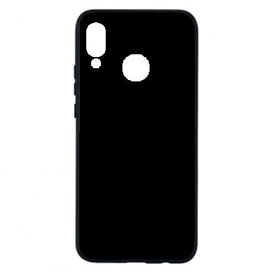 Чехол для Huawei Nova 3 4x4