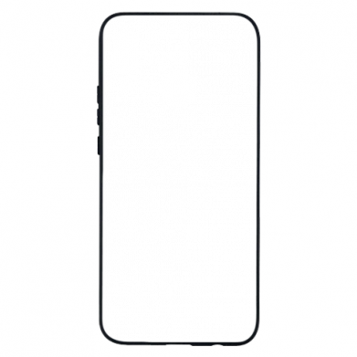 Чехол для Huawei Nova 3 F1