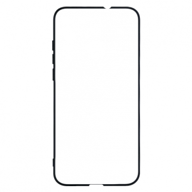Чехол для Huawei Nova 4 Камаз