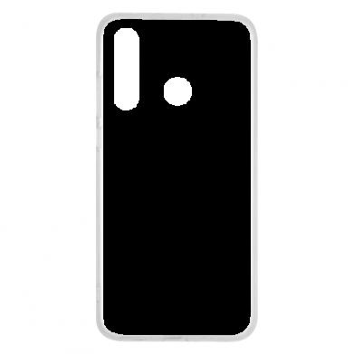 Чехол для Huawei Nova 4 все в одном