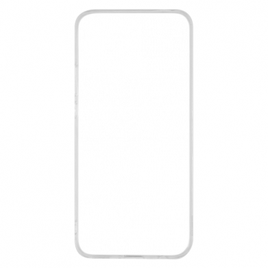 Чехол для Huawei Nova 3 няффка