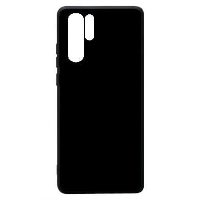 Чехол для Huawei P30 Pro Ducklings