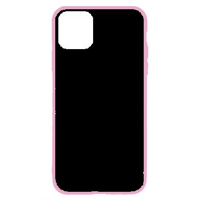 Чехол для iPhone 11 ГАЗ