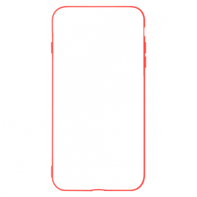 Чехол для iPhone 8 Plus F1