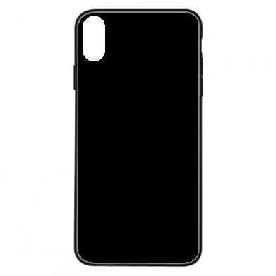 Чехол для iPhone Xs Max Ducklings