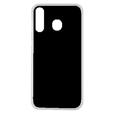 Чехол для Samsung M30 няффка