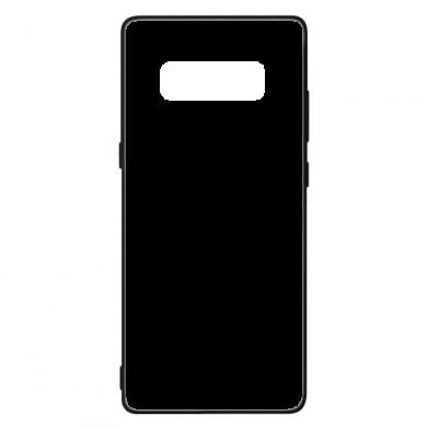 Чехол для Samsung Note 8 K-pop