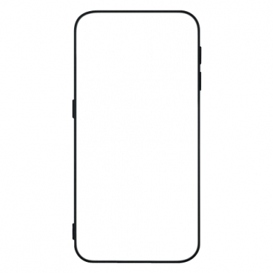 Чехол для Samsung S6 Ducklings