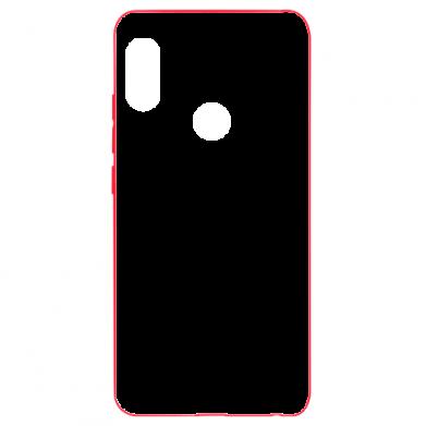 Чехол для Xiaomi Redmi Note 5 F1