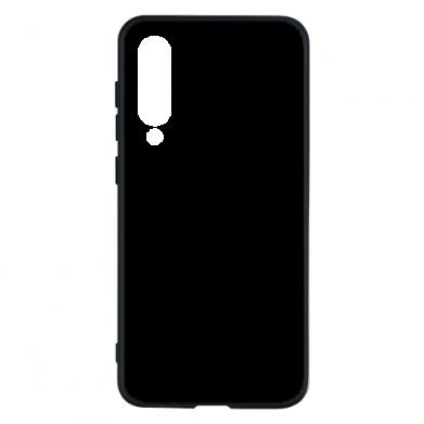 Чехол для Xiaomi Mi9 SE BMW