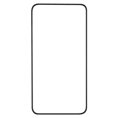 Чехол для Xiaomi Redmi Note 4x Orgasm Donor