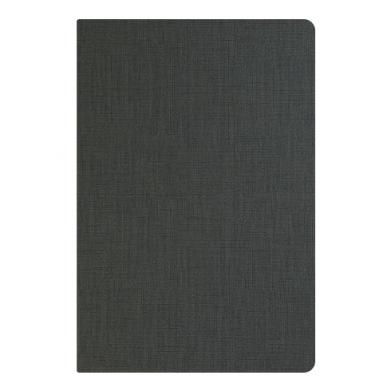 Цвет Серый, Блокноты - FatLine