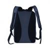 Рюкзак для ноутбука Young Money