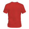 Детская футболка Камаз