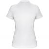 Женская футболка поло House Stark