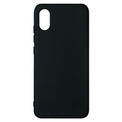 Цвет Черный, Xiaomi Mi8 Pro - FatLine