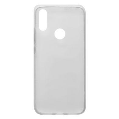 Цвет Прозрачный, Xiaomi Redmi 7 - FatLine