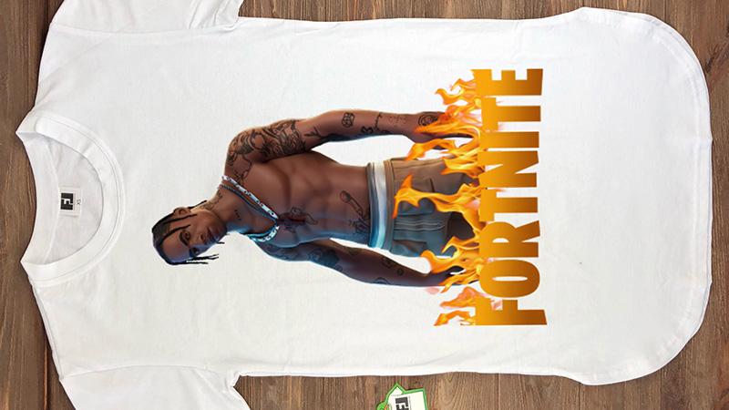Удлиненные футболки