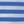 Белый в голубую полоску