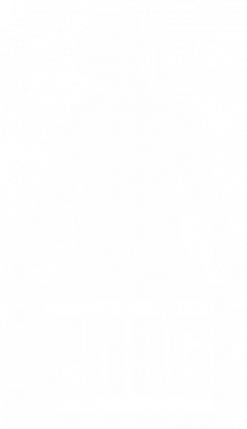 Принт Кепка PUBG logo and hero, Фото № 1 - FatLine