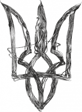 Принт Жіноча футболка Emblem 7, Фото № 1 - FatLine