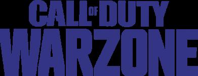 Принт Чоловіча футболка Call of Duty: Warzone, Фото № 1 - FatLine
