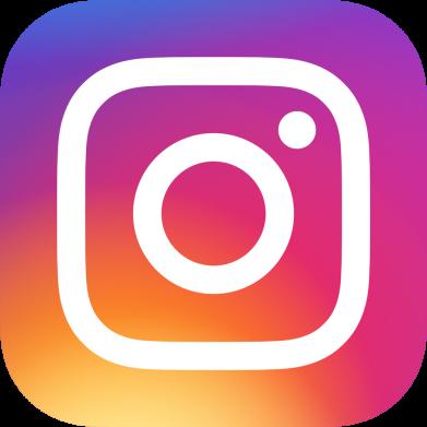 Принт Кружка 320ml Instagram Logo Gradient, Фото № 1 - FatLine