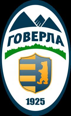 Принт Детская кепка ФК Говерла Ужгород - FatLine