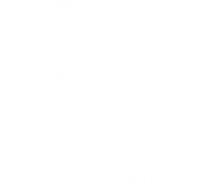Принт Кепка The Neighbourhood Logotype, Фото № 1 - FatLine