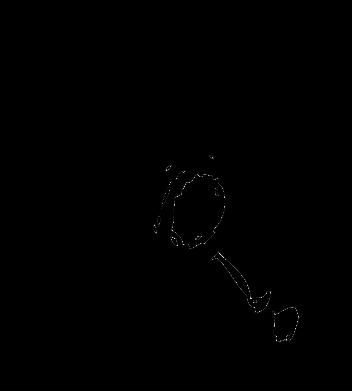 Принт Кружка 320ml Кровосток Лого - FatLine