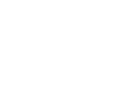 Принт Кепка Гаррі Поттер лого, Фото № 1 - FatLine