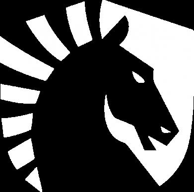 Принт Кепка liquid logo, Фото № 1 - FatLine