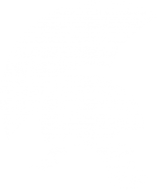 Принт Кепка Spartan helmet, Фото № 1 - FatLine