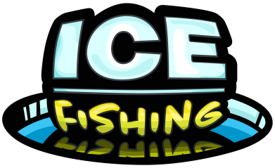 Принт Кепка-тракер Ace Fishing - FatLine