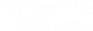 Принт Женская футболка Trees and mountains, Фото № 1 - FatLine