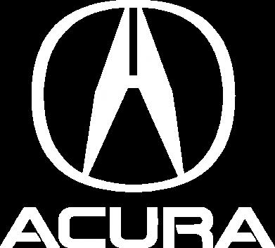 Принт Жіноча футболка Acura logo 2, Фото № 1 - FatLine