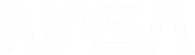 Принт Кепка NASA logo, Фото № 1 - FatLine