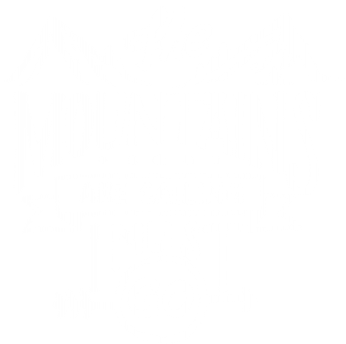 Принт Жіноча футболка The mountains are calling must go, Фото № 1 - FatLine