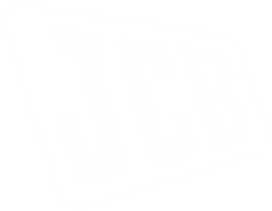 Принт Жіноча футболка JCB, Фото № 1 - FatLine