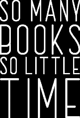 Принт Жіноча футболка Так багато книг так мало часу, Фото № 1 - FatLine
