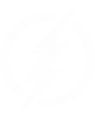 Принт Жіноча футболка Superhero logo, Фото № 1 - FatLine