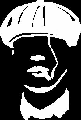 Принт Жіноча футболка Thomas Shelby, Фото № 1 - FatLine