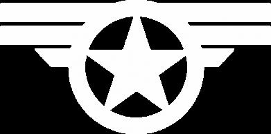 Принт Кепка Captain's Star, Фото № 1 - FatLine