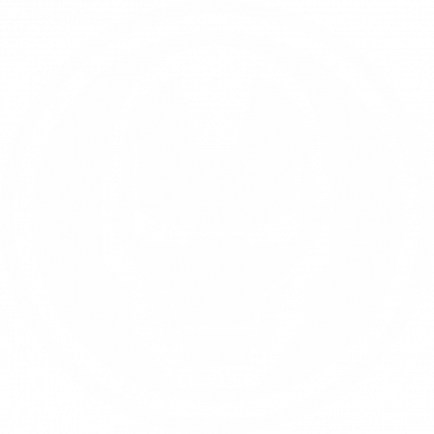 Принт Жіноча футболка Iron man symbol, Фото № 1 - FatLine