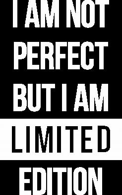Принт Жіноча футболка Limited edition, Фото № 1 - FatLine